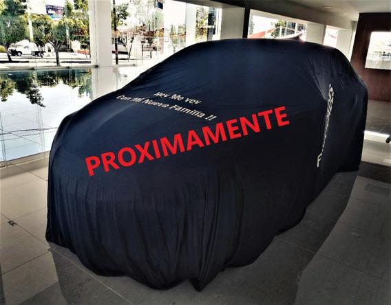 Alfa Romeo Mito Progression Luxury Manual 2017