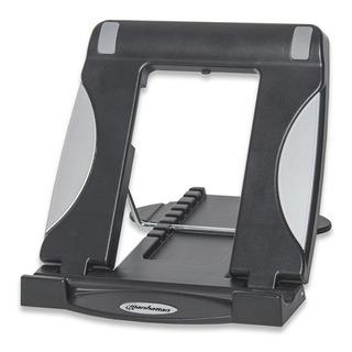 Porta Cel / Tablet - Incl. Regulable - Manhattan