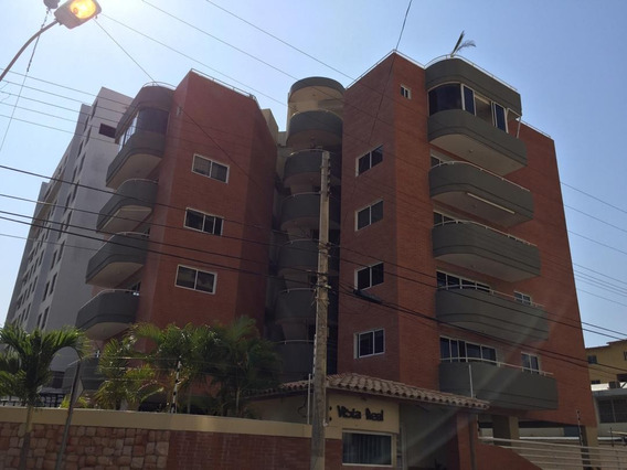 Apartamento Duplex Cr Vista Real