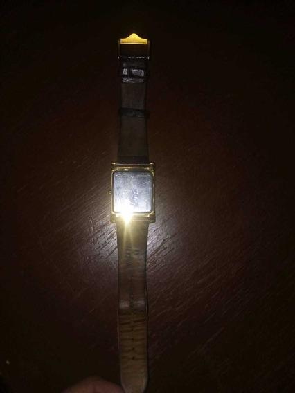 Reloj De Hombre Bulova