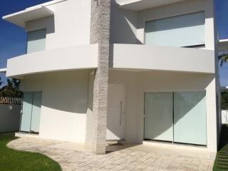 Casa Em Rio Tavares, Florianópolis/sc De 274m² 5 Quartos À Venda Por R$ 3.000.000,00 - Ca182228