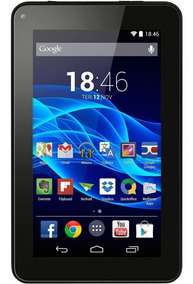 Tablet Multilaser M7s Quad Core 8gb Wi-fi Oferta Loi