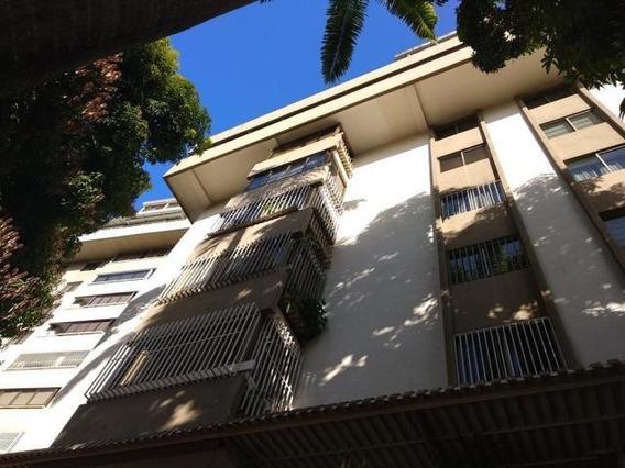 Maria Jose 20-9690 Vende Apartamento En La Florida
