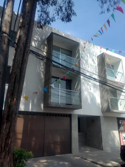 Residencial Azores 610