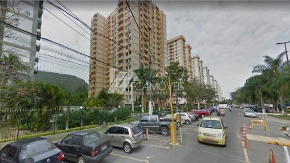 Avenida Sao Josemaria Escriva, Itanhanga, Rio De Janeiro - 262897