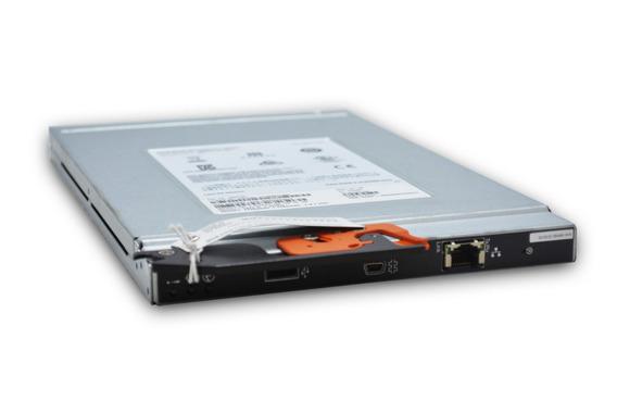 Modulo De Gerenciamento Rede Do Sistema Ibm Flex 68y7030