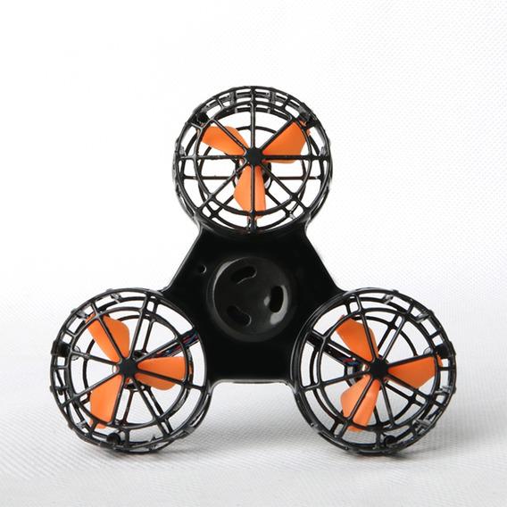Flying Fidget Spinner - Hand Spinner no Mercado Livre Brasil