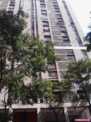 Venta Apartamento Plaza Sucre