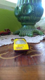 Matchbox Roly Toys Alfa Carabo
