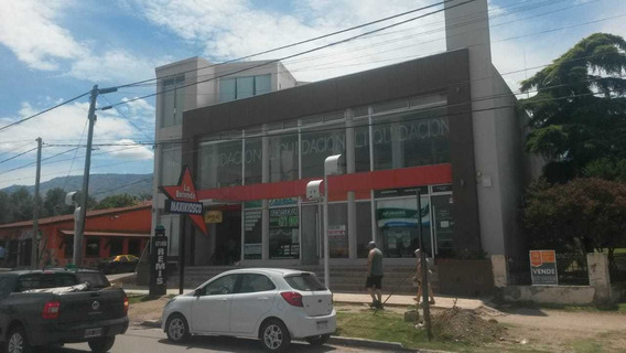 Local Comercial Ruta 1 Rotonda Merlo San Luis
