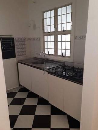 Casa Com 2 Dormitórios À Venda, 82 M² Por R$ 233.200,00 - Parque Villa Flores - Sumaré/sp - Ca5344