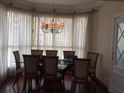 Imagem 1 de 30 de Apartamento Em São Paulo - Sp - Co0037_prst