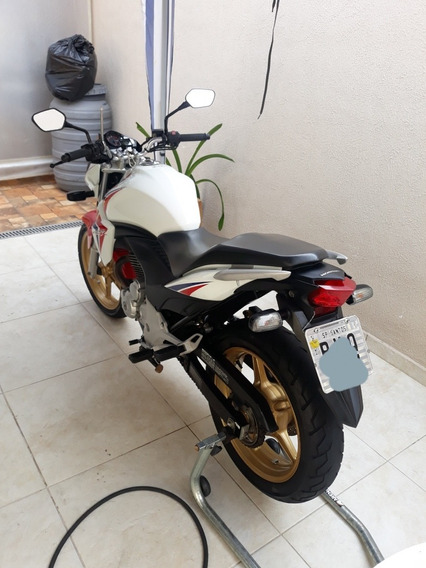 Honda Cb300 .cb300. Cb300r