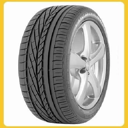 Goodyear 175/65r14 Excellence - Vulcamoia