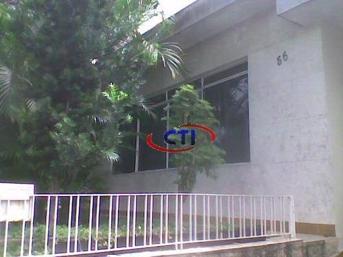 Terreno 300 M2 Com Casa De 190m2 , Nova Petrópolis, São Bernardo Do Campo. - Te0031