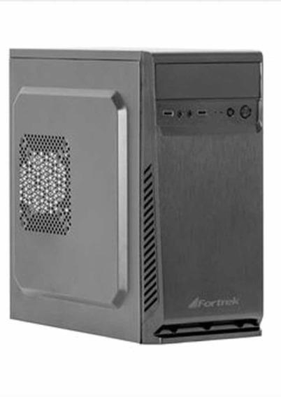Cpu Dual Core , 4gb Ram , Hard Disk 160gb