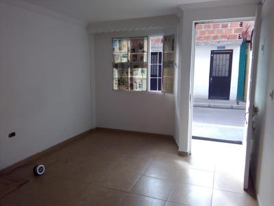Casa En Venta En Bogota Bosa Brasil