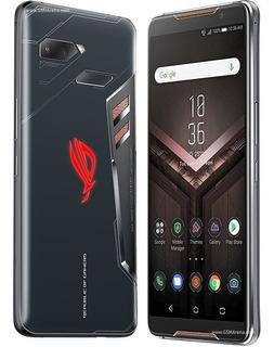 Asus Rog Phone (zs600kl) 6.0-inch 8gb / 512gb