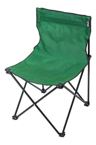 Cadeira Dobravel Kala 47x47x74cm