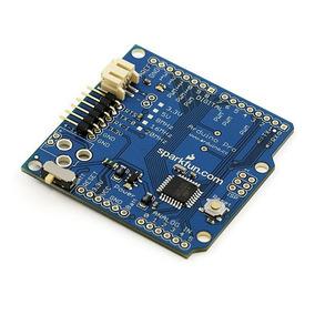 Sparkfun Arduino Pro 328 5.0v 16 Mhz