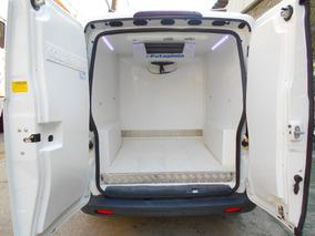Fiat Fiorino 1.4 Flex Refrigerado 0km