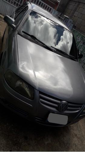 Repuesto Varios De Volkswagen Gol 2007