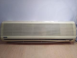 Evaporador Split De Longhi Usado 6000 F/c