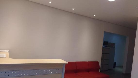 Casa À Venda, 280 M² Por R$ 1.500.000,00 - Planalto Paulista - São Paulo/sp - Ca0190