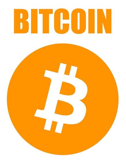 Comprar 0,0029 Bitcoin -btc- Promoção! Envio No Mesmo Dia!!!