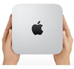 Mac Mini Apple Mgen2ll Intel Core I5 2.6ghz 8gb 1tb Lacrad