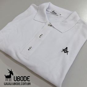 2873dc1ff2a68 Camisa Esquadra - Pólos Manga Curta para Masculino com o Melhores ...