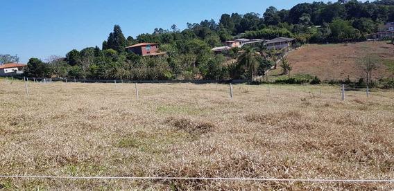 14c Terreno Para Chácara Em Área Rural