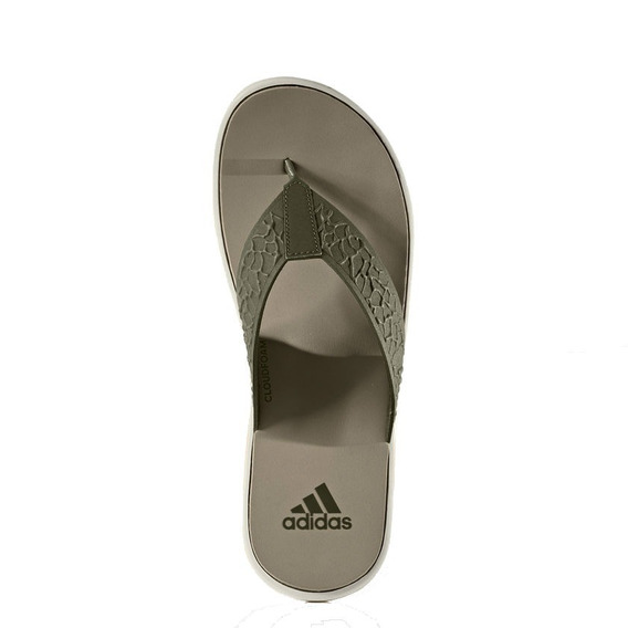 Ojotas Sleeper adidas Beachcloud Cf Y