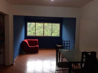 Apartamento Em Jardim Taquaral, São Paulo/sp De 75m² 2 Quartos À Venda Por R$ 371.000,00 - Ap226900