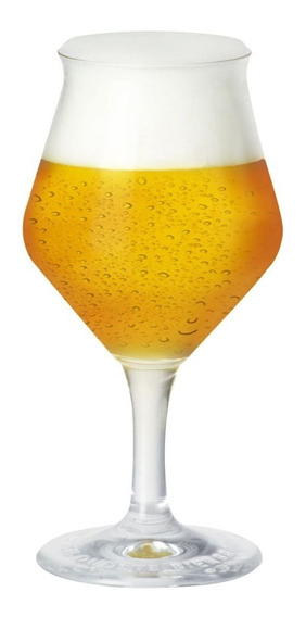 Taça Cerveja - Beer Sommelier 435ml