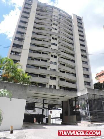 Apartamentos En Venta Cod.18-1173