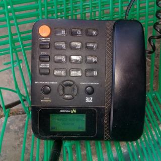 Telefono Zte