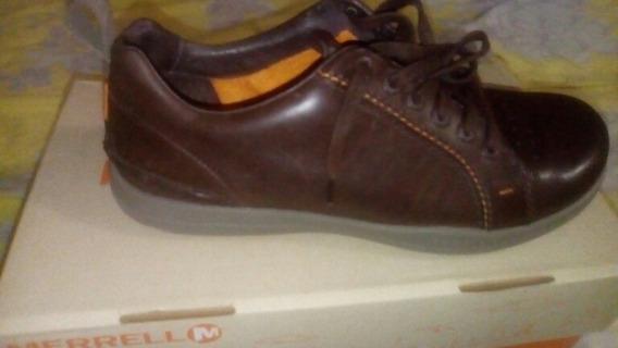Zapatos Merrell Original Talla 42