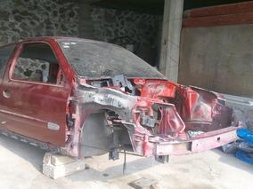 Clio Sport 2004