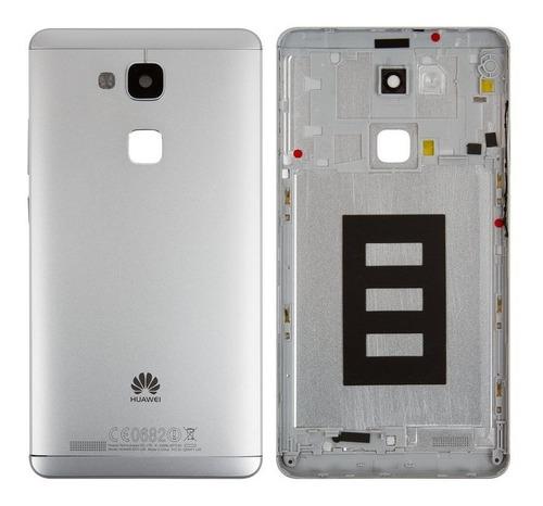 Tapa Trasera Batería Huawei Ascend Mt7 Mate 7 100% Garantía