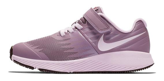 Zapatillas Nike Star Runner 2366