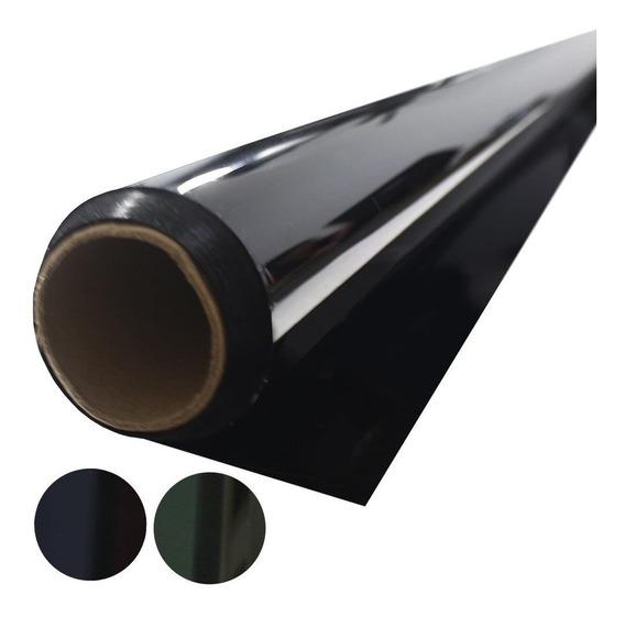 Insulfilm G5 Tintado Bobina 1,55 X 15 Metros Solarium Rolo