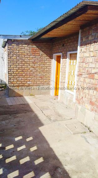 Se Vende Casas De 2 Dormitorios Con Renta Piedras Blancas