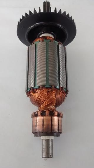 Induzido Furadeira Bosch 6423 E 6425 220 Volts
