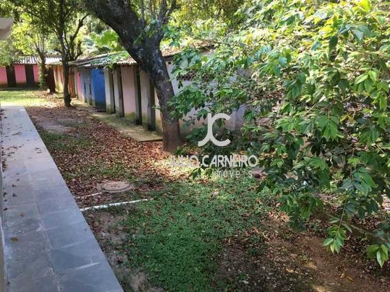 Terreno-à Venda-vargem Grande-rio De Janeiro - Jcgl00005