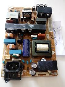 Placa De Tv Samsung Lm32c400e4m // Bn98-02659a