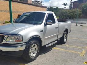 Ford Pick-up Pick V8 5.41 16 V A1