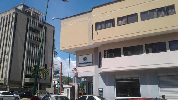 En Venta Oficina En San Felipe Rah 20-7491