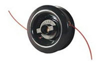 Carretel Nylon Roçadeira Eletrica Beaver Indução M-230 Bp-35