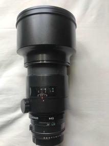 Lente Tamron 300mm F/2.8 Ld If Sp Para Nikon - Frete Grátis
